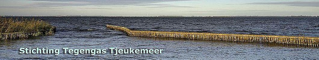 Stichting Tegengas Tjeukemeer